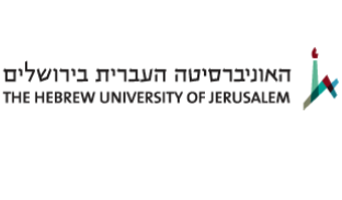 The Hebrew University Jerusalem